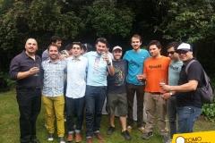 lanzamiento-guia-de-la-cerveza-en-chile-2015-2