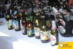 lanzamiento-guia-de-la-cerveza-en-chile-2015-5