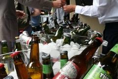 lanzamiento-guia-de-la-cerveza-en-chile-2015-9