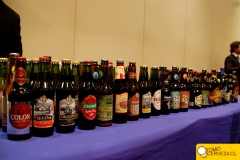 copa-cervezas-de-america-2012-01
