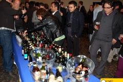 copa-cervezas-de-america-2012-02