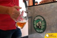 visita-cerveceria-principal-1