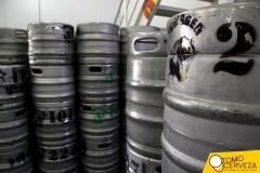 visita-cerveceria-principal-10