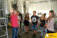 visita-cerveceria-principal-11