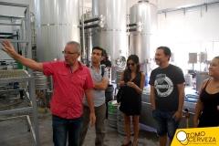 visita-cerveceria-principal-3