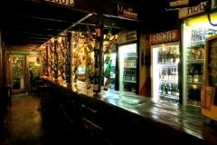 bar-el-irlandes-02