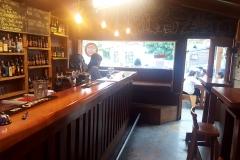 beerhouse-pucon-02