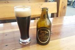 beerhouse-pucon-05