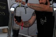 Cervecería Pudú - Bierfest Santiago 2017