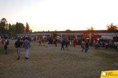 Bierfest Santiago 2017