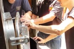 cerveza-colaborativa2-11