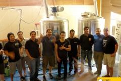 cerveza-colaborativa2-18