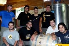 cerveza-colaborativa2-4