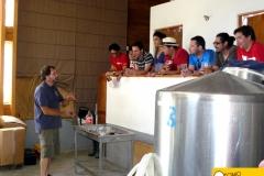 cerveza-colaborativa2-6