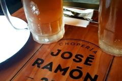 jose-ramon-03