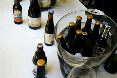 Lanzamiento Guía de la Cerveza en Chile 2017