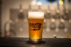 mossto-05