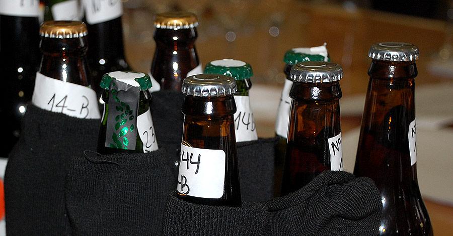 Cómo inscribir tu cerveza en la Copa Cervezas de América 2016