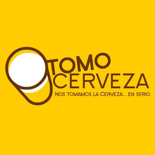TomoCerveza