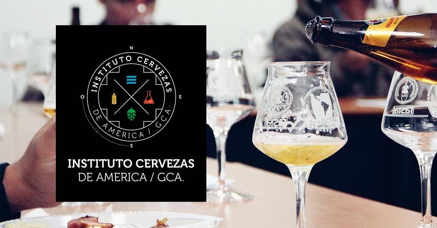 Valdivia Curso Avanzado en Cerveza